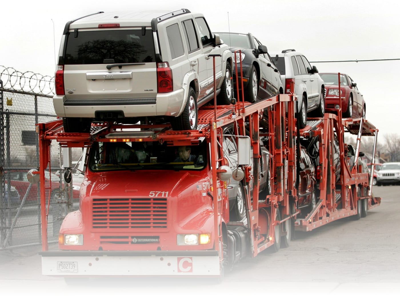 Nationwide Auto Quote Nationwide Vehicle Delivery  Coastal Auto Shipping