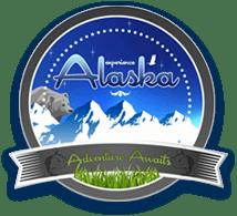 alaska-badge