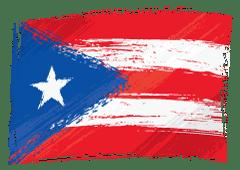 puertorico-banner